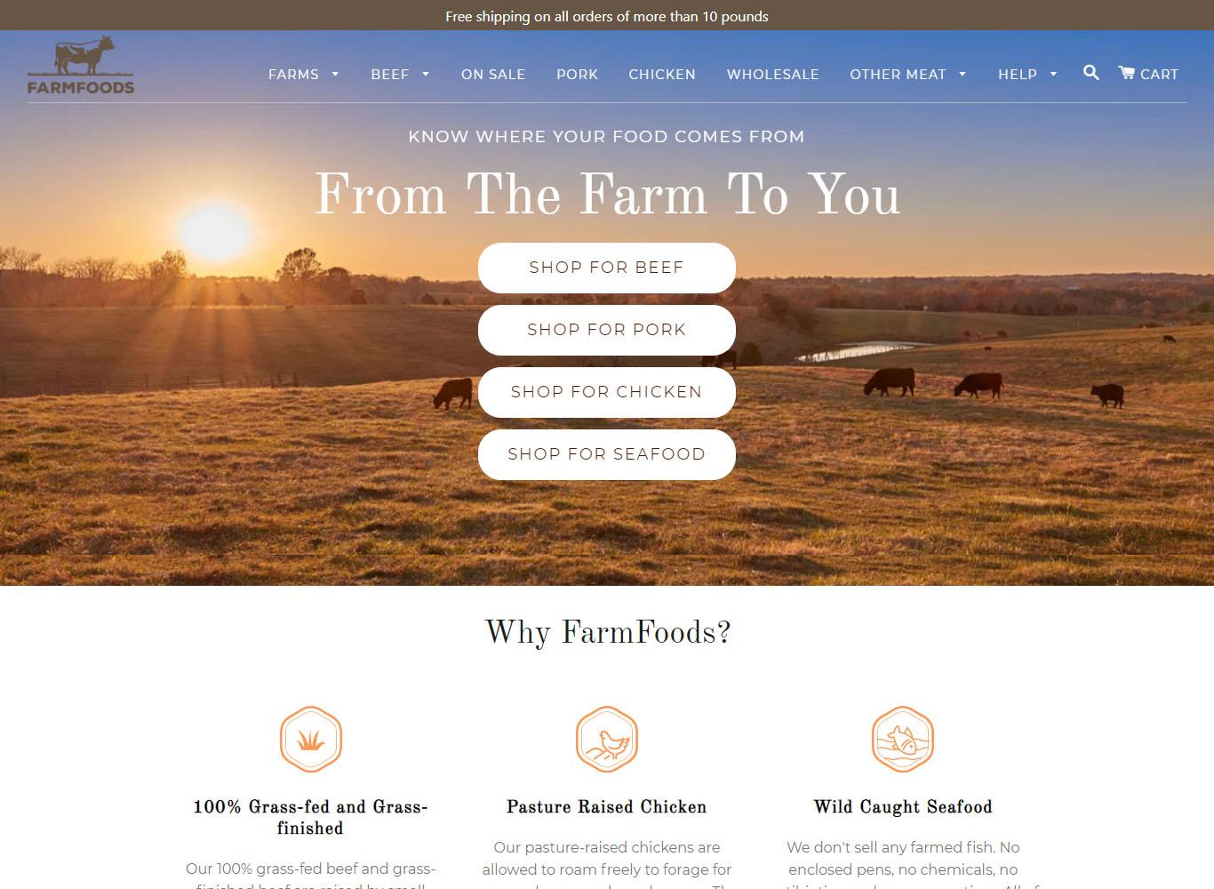 farmfoodsmarket