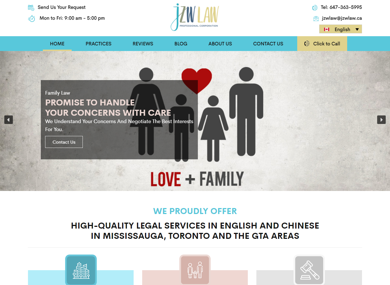 jzwlaw